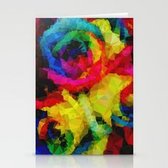 Rose, Cards, Painting, Products, Pink, Roses, Painting Art, Paintings, Maps