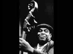 "Willie Dixon - Back door man  Back Door Man"" is a blues song written by Willie Dixon for Howlin' Wolf, released by Chess Records as a B-side to Wolf's ""Wang Dang Doodle"" in 1961. The song's author Willie Dixon recorded it on his 1970 album I Am The Blues."
