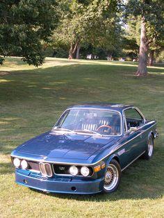 bmw classic cars for sale ireland Bmw Classic Cars, Classic Toys, Bmw Alpina, Bmw Cars, Motor Car, Super Cars, Automobile, Autos Bmw, Cars
