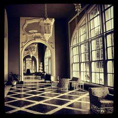 #Petropolis by @gasimon