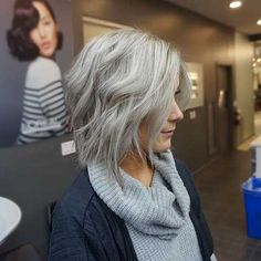 1-Best Short Hair for Women