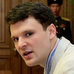 Otto Warmbier Got an Extra Dose of Brutality From North Korea. The Mystery Is Why.