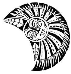 Tatuagem do The Rock: Veja os Significados! Polynesian Tattoo Sleeve, Polynesian Tattoo Designs, Tribal Tattoo Designs, Samoan Tattoo, Tribal Tattoos, Tattoo Maori, Rock Tattoo, Dark Art Tattoo, Bee Tattoo