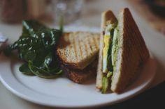 Arts Café   The Run-In French Toast, Sandwiches, Breakfast, Food, Breakfast Cafe, Essen, Paninis, Yemek, Meals