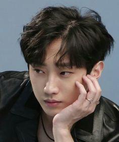 Handsome Korean Actors, Handsome Boys, B1a4 Jinyoung, Jung Hyun, Jin Young, Korean Artist, Asian Actors, Marshmallows, Asian Men