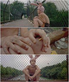 Remember this movie? :) :) www.OJinBG.com
