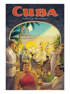 Es partir de 1959 que el turismo cubano se traza una política de fomento de los atractivos naturales, culturales e históricos de la Isla para dejar atrás el estigma de que Cuba era sitio prolífero para el desarrollo del vicio y el juego. Esta nueva visión posibilita la realización de acciones encaminadas a reestructurar el sistema turístico cubano.