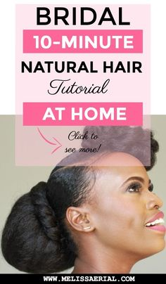 hairstyles going to the side hair vacation braided hairstyles hairstyles cute hairstyles bridal hairstyles black woman 2018 hairstyles how to hairstyles quick and easy Ethnic Hairstyles, Twist Hairstyles, Black Women Hairstyles, Evening Hairstyles, Hairstyles 2018, Protective Hairstyles For Natural Hair, Natural Hair Updo, Natural Hair Styles, Bridal Hair Tips