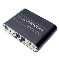 5.1 Audio Gear Digital Sound Decoder Converter - Optical ... https://www.amazon.ca/dp/B01DEZIV30/ref=cm_sw_r_pi_dp_x_sjlPxb4RMV0C3