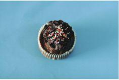 「食品のカロリー計算はもうやめよ」、英国医学誌で報告-写真はイメージ。記事と直接の関係はありません。(写真:A♥/クリエイティブ・コモンズ表示-2.0 一般)