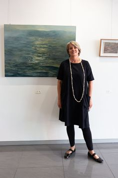 'Water Mark' is the debut solo exhibition by Laurel Holmes. Cape Town, October 2020. Still Frame, Moving Water, Patterns In Nature, Art Market, Cape Town, October, Normcore, Fashion, Moda