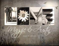 Alphabet Photography, July 7, Alphabet Pictures