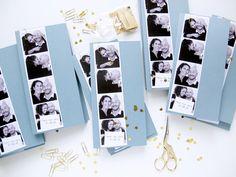 hjemmelavede bryllups invitationer