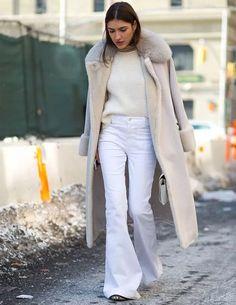 look-monocromatico-branco