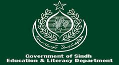 Sindh Govt Extends Summer Vacations For Schools, C...
