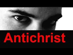 THE UNLEASHING | THE ANTICHRIST IS COMING | BUT SO IS THE HARPAZO | SEE YOU IN THE CLOUDS - YouTube Jesus Saves, See You, Ministry, Clouds, Youtube, Movie Posters, Film Poster, Popcorn Posters, Film Posters