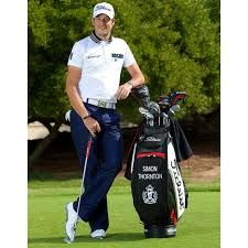 Golf Clubs - Golf Outfits for Men. Have you man look great on the golf course! Golf Clubs For Beginners, Mens Golf Clubs, Mens Golf Outfit, Golf Club Sets, Golf Exercises, Golf Wear, Golf Fashion, Men's Fashion, Play Golf