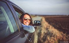 A road trip in the fall can be an opportunity to see parts of the U.S. without the crowds and higher... - freemixer, iStock