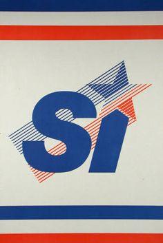 Campaña del SI, plebiscito de 1988 (Fuente: http://econtent.unm.edu/cdm/singleitem/collection/LAPolPoster/id/3908/rec/302)