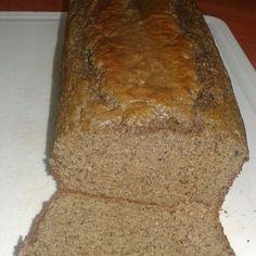 """20 Likes, 3 Comments - Lu Bergamasco (@lubergamasco) on Instagram: """"Pão low carb 😋😋 Receita 🔝 da minha nutri @thaisbarcanutri 70g farinha de berinjela  60g castanha de…"""""""