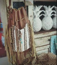 Bucket Bag, Straw Bag, Bali, Burlap, Bubbles, Reusable Tote Bags, Hessian Fabric, Pouch Bag, Jute