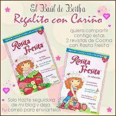 http://mismanualidadesenfoami.blogspot.mx