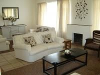 Venus Street Cottage, Parys, Free State, South Africa Decor, Furniture, Room, Cottage, Home Decor, Couch