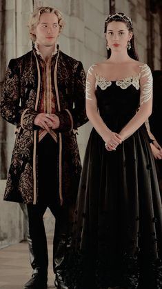 Queen Aesthetic, Classy Aesthetic, Princess Aesthetic, Reign Cast, Reign Tv Show, Adelaide Kane, Mary Queen Of Scots, Queen Mary, Serie Reign