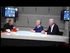 Boschtion TV 'In Gesprek Met'.... De Bambergers