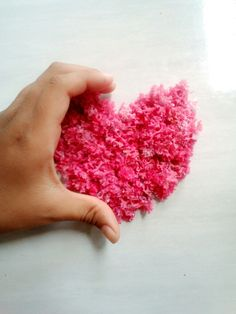 Love sakura