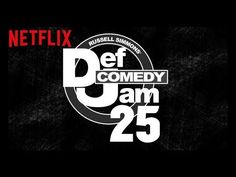 Learn about Netflix snags Def Comedy Jam 25th anniversary special http://ift.tt/2wrZLGb on www.Service.fit - Specialised Service Consultants.