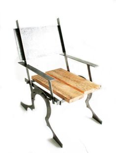 Captivating Dahla Hulme, Amazing Furniture, Throne, Folding Chair, Wordpress Design