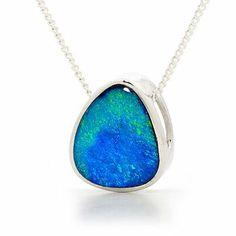e889501a4a527 Australian Opal Jewelry