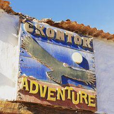 Blue sky is guaranteed in Atacama, however condors are not easy to spot. Autiomaa yllättää - lue  blogistani miksi. #atacama #chile #condor #travel #traveling #instatravel #instago #trip #holiday #photooftheday #travelling  #adventure #instapassport #instatraveling #mytravelgram #blue #travelgram #travelingram #igtravel #matkablogi #matka #reissu #seikkailu #sininen