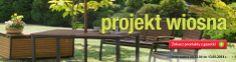 wiosenne projekty