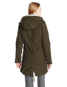 Tom tailor damen jacke casual lightweight jacket