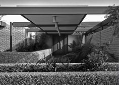 1950's ... steel home construction showcase by x-ray delta one, via Flickr