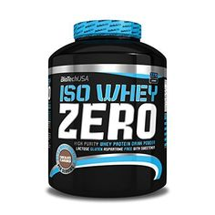 Whey Protein from Amazon ** You can find more details by visiting the image link.Note:It is affiliate link to Amazon.