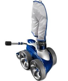 Polaris 3900 Sport Pressure Pool Cleaner-Experience Built It, Style Defines It Built on Polaris expertise, the Polaris 3900 Sport delivers the most te Best Robotic Pool Cleaner, Best Automatic Pool Cleaner, Swimming Pool Cleaners, Swimming Pools, Polaris Pool Cleaner, Sport Pool, Drain Cover, Pool Equipment, Pool Supplies