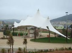 If you are searching for affordable supplier of #Tensile_Structure in India. Tensilestructureindia.com is suitable and affordable store for buy Tensile Structure in India. Visit http://www.tensilestructureindia.com/ for more detail….