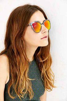 Quay My Girl Sunglasses Quay My Girl Sunglasses, Cool Sunglasses, Sunnies,  Quay Eyewear 026fc46e05
