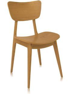chaise galb lot de 2 am pm prix promo am pm la redoute 299 00 ttc meubles et d co la redoute. Black Bedroom Furniture Sets. Home Design Ideas