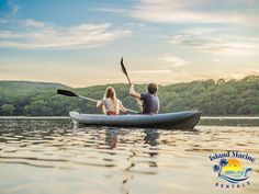 Just like with every sport, kayaking has many health benefits. Not only are you getting out into the fresh air and working different muscles, relaxing the mind, and a great source of vitamin D! #HealthyLiving #TakeaBreak #BoatLife Kayak Rentals, Killer Workouts, Beautiful Sites, Abdominal Muscles, Water Crafts, Aerobics, Getting Out, Rafting, The Fresh