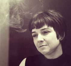A revolutionary poem will not tell you who or when to kill, what and when to burn, or even how to theorize. It reminds you... where and when and how you are living and might live, it is a wick of desire. Adrienne Rich
