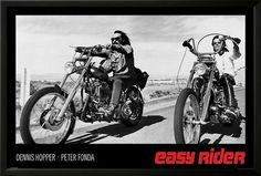 Welcome all bikers to the annual Easy Rider Rally & Ride A FREE EVENT! All registered bikers receive an Official Dennis Hopper Day 2018 Easy Rider Patch Harley Davidson Chopper, Classic Harley Davidson, Harley Davidson Motorcycles, Motorcycle Camping, Chopper Motorcycle, Motorcycle Style, Camping Gear, Custom Baggers, Custom Choppers