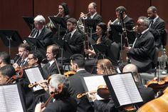 Mozart e Beethoven compõe repertório de dois concertos