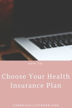 Helpful tips for choosing your next insurance policy: https://chronicallystrong.com/choosing-your-insurance-tips-from-your-not-so-local-broker%EF%BB%BF/?utm_content=bufferaa8f4&utm_medium=social&utm_source=pinterest.com&utm_campaign=buffer