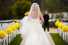 Etsy's wedding site