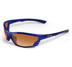954b3d2e0a Cobra Blue Maxx Sunglasses Golf Sunglasses