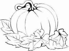 146 Besten Herbst Bilder Auf Pinterest Activities Crafts For
